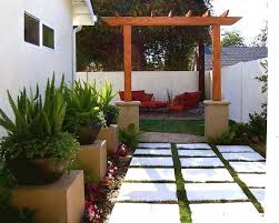10 gorgeous asian inspired patio