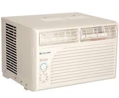 cool living 5,000 btu window air conditioner, 115v with window kit Keystone Cat5e Wiring Diagram Wiring Diagram For Keystone 777 cool living 5,000 btu window air conditioner, 115v with window kit walmart com