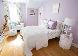 girls bedroom ideas purple. Full Size Of Bedroom:girls Design Bedroom Purple Inspiration Mint Girls Room Ideas E