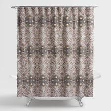 clear top shower curtain fresh clear shower curtain
