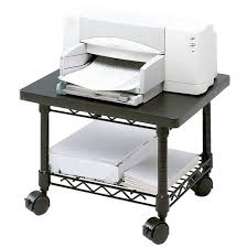 Printer stand ikea Ikea Micke Under Desk Printer Stand Ikea Home Design Ideas Under Desk Printer Stand Ikea Home Design Ideas