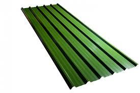 corrugated metal roofing sheets roof and villa panels for koukuujinja year tin galvanized impressive design areckoning