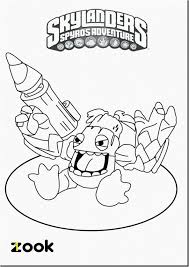 Bff Coloring Pages Inspirational Coloring Pages Pickles Unique