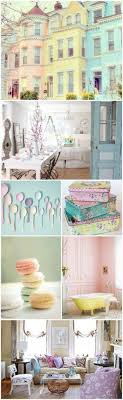 Small Picture 76 best 2015 ColorDecor Trends images on Pinterest Colors