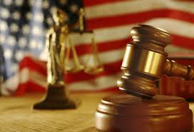 banner life insurance quote fresh banner life insurance lawsuit filed by beasely allen alleges