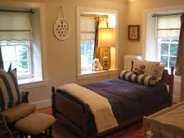 Paint Colors For Bedroom Bedroom Best Color To Paint A Room With Nice Wall Painting