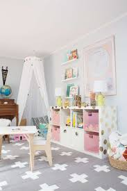 Image Toddler Girl Neutral Shared Playroom Ideas Pinterest Neutral Shared Playroom Ideas Art And Playroom Playroom Kids