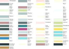 Tile Grout Color Chart Laticrete Grout Chart Haban Com Co