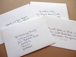 addressing wedding invitations to family tbrb info Wedding Invitation Address Protocol wedding invitation address wording family bernit bridal Wedding Invitation Etiquette