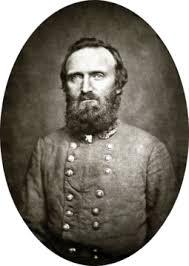 Stonewall Jackson Quotes Delectable Stonewall Jackson Wikipedia