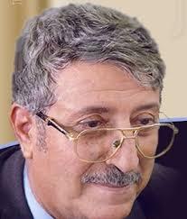 نتيجة بحث الصور عن صور د. عبدالعزيز المقالح