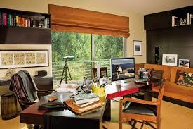office organization tips. Contemporary-office-library-schuyler-samperton-los-angeles-201012 Office Organization Tips T