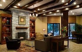 led lighting for house. residential led lighting led for house e