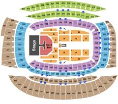 31 Explanatory Soldier Field Seating Chart For Taylor Swift