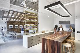 office interior design company.  Design Inside Office Interior Design Company N