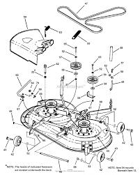 Fender lonestar stratocaster wiring diagram diagrams 98 acura cl wiring diagram at ww w