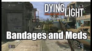 Dying Light Turpentine Dying Light Side Quests Walkthrough And Guide Tips Prima