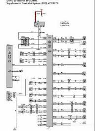 1999 volvo truck wiring schematic wiring diagram diagrams for volvo s60 wiring diagram pictures
