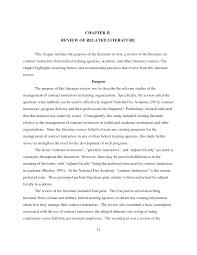 Criminology Essays Custom Writing At 10 Dissertation Literature