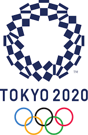 โอลิมปิกฤดูร้อน 2020 - วิกิพีเดีย