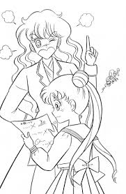 Shugo Chara Coloring Pages – Pilular – Coloring Pages Center