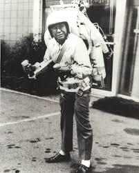 Soichiro Honda Qotw Whos The Baddest President Of A Japanese Car Company
