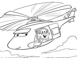 Coloring Pages Lightning Mcqueen Lightning Coloring Pages Lightning
