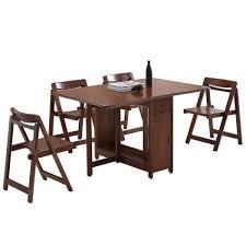 Senarai Harga Moderne Esstisch Tablo Kitchen Tavolo Da Pranzo Tisch