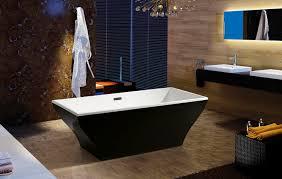 Bathroom Ideas Luxurious Bathroom Decorating Ideas With Beautiful