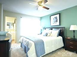 Blue Color Bedroom Walls What Is The Best For Fabulous Wall To Paint Your Your