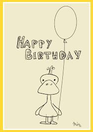 Free Printable Hallmark Birthday Cards Birthday Cards Online Free