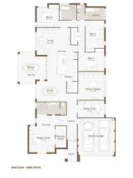 home office planning. Home Office Plan. Plan E Planning O