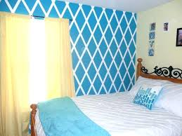 texture paint walls beautiful wall texture designs for bedroom contemporary home texture paint designs for living
