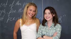 The Good Student (2006) - Cast & Crew — The Movie Database (TMDb)