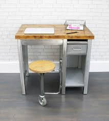vintage steel furniture. Bring It On Home - Quirky Vintage Furniture, Desirable Design Objects Steel Furniture