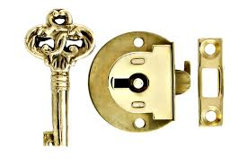 reproduction antique door locks. Endearing Reproduction Antique Door Locks With Vintage Hardware Lighting Cabinet And E