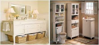 Do It Yourself Bathroom Ideas Simple Decorating