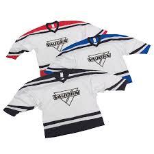 Vaughn Xf Sr Goalie Practice Jersey Monkeysports Eu