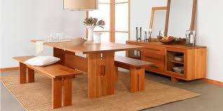 furniture made from wood. Ways To Identify Quality Wood Furniture - Boshdesigns.com Made From D