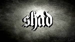 Shad Gaspard *Custom* Titantron - YouTube
