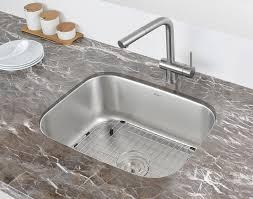 24 inch kitchen sink aspiration incredible sinks undermount topmount regarding 0