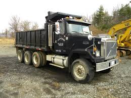 Iron Horse Auction - Auction: Road Tractors, Trailers, Pickup Trucks ...