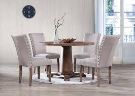 found it at wayfair carey 5 piece dining set find this pin and more on dining set furniture