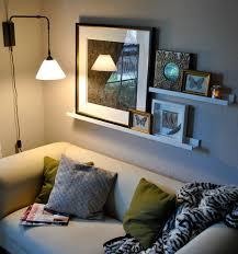 Nice Decor In Living Room Nice Decoration Living Room Wall Shelves Bold Design Living Room