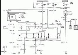 2001 chevy tracker fuse box diagram and location medium resolution of 2001 chevy lumina wiring diagram wiring diagram schemes 2007 chevrolet avalanche wiring diagram