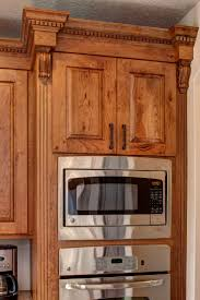 Knotty Alder Wood Cabinets 25 Melhores Ideias Sobre Rustic Cherry Cabinets No Pinterest