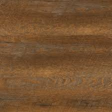 home decorators collection sawcut classic 7 5 in x 47 6 in luxury vinyl plank flooring