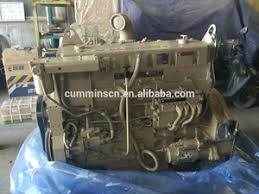 Toyota 5l Diesel Engine Wholesale, Toyota 5l Suppliers - Alibaba