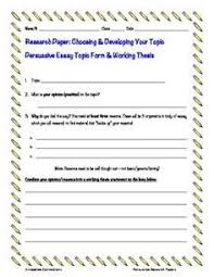 ideas about Thesis Statement on Pinterest   Research Paper     Research Paper   EssayEmpire