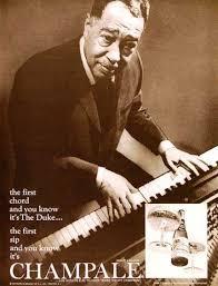 duke ellington essay one drop rule of jazz wayne shorter duke ellington and other